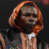 The Guillermo Rigondeaux Enigma