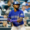 Jose Reyes Arrested For Alleged Domestic Assault