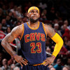 LeBron on Warriors: Most Healthy Team I've Ever Seen
