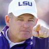 """Good Possibility"" Les Miles, LSU Part Ways"