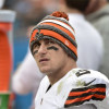 Manziel Lied To Browns About Party Video