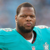 Ndamukong Suh Calls Out NFL Reporter On Instagram