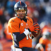 Peyton Manning Expected To Miss At Least 2 More Weeks