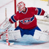 Carey Price Out At Least 6 Weeks