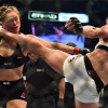 Ronda Rousey Given A 6 Month Medical Suspension