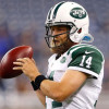 Ryan Fitzpatrick to Start for Jets Following Thumb Surgery