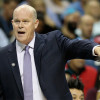 Report: Steve Clifford Gets 3-Year Contract Extension From Hornets