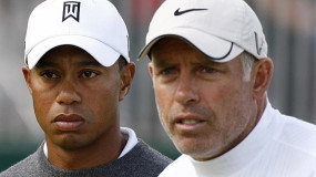 Tiger Woods' Ex-Caddie, Steve Williams, Says He Was Treated Like A Slave