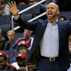 Jason Kidd Ejected After Swiping Ball Out Of Ref's Hands