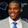 'Tennessee Mom' Softens Stance On Cam Newton