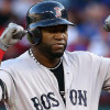 David Ortiz to Retire After 2016 Season