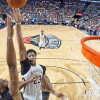 Anthony Davis Finally Looked Like An MVP in the Pelicans Loss Last Night