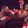 On This Day in Boxing History: Evander Holyfield Evened the Score With Riddick Bowe