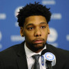 Jahlil Okafor Involved In Boston Street Fight