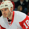 Former NHL Player Ian White Arrested On Weapons Charges