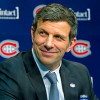 Canadiens GM Marc Bergevin Signs Multi-Year Extension