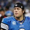 Stafford's Future With Lions Beyond 2015 in Doubt