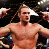 Tyson Fury Becomes Heavyweight Champion in a Snoozefest