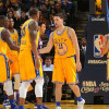 Warriors Set NBA Record