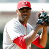 Yankees Acquire Aroldis Chapman From Reds