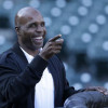 Barry Bonds Hired As Marlins Hitting Coach