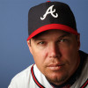 Chipper Jones Returns To Braves As Special Assistant