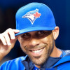 David Price, Red Sox Agree to 7-Year, $217 M Deal