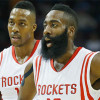 Dwight Howard Might Not Be Happy Playing 'Second Fiddle' to James Harden