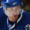 Canucks Lose Henrik Sedin To Lower Body Injury