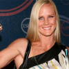 Rousey May Not Be Holly Holm's Next Opponent