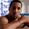 James DeGale Leading the Charge at Super Middleweight