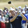 Jordan Spieth Hits Happy Gilmore Drive At Pro-Am (Video)
