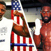 Bryant Jennings vs. Luis Ortiz Set for Major Heavyweight Showdown