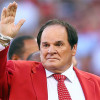 Pete Rose Denied, Lifetime Ban Upheld
