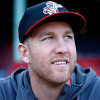 Reds Trade Todd Frazier To White Sox