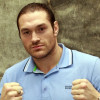Tyson Fury Heavyweight Champ Makes Sexist Remarks