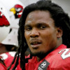 Chris Johnson Out Indefinitely With Broken Tibia