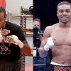 Tale of Two Prospects: Errol Spence Jr. and Amir Iman