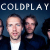 Coldplay Named Halftime Act For Super Bowl 50