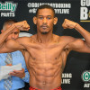 Danny Jacobs Puts the Middleweight Division on Notice