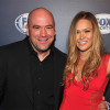 Dana White Thinks Ronda Rousey Is 'Bigger Now' Since Her Loss To Holmes