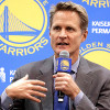 Steve Kerr Appears to be Closing in on Return to Warriors