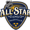 NHL Announces All-Star 3-on-3 Tournament Rosters