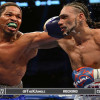 Shawn Porter and Keith Thurman: The New Era At Welterweight