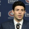 Canadiens Goalie Carey Price's Recovery 'Slower Than Expected'