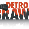 Detroit Brawl Set to Rock the Motor City in 2016