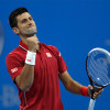Djokovic Was Approached to Fix Tennis Match Early in Career