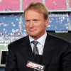 Jon Gruden Interested in Eagles Coaching Job