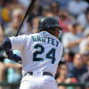 Ken Griffey, Jr. Inducted to HOF in Record Fashion