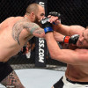 Matt Mitrione Has Broken Orbital Bone After Defeat By Travis Browne